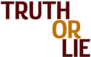 Truth_or_Lie_-compressor